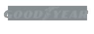 logo_good_year