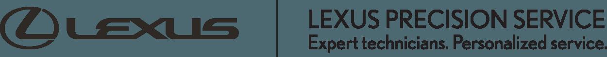 Lexus of Lakeridge Service Logo